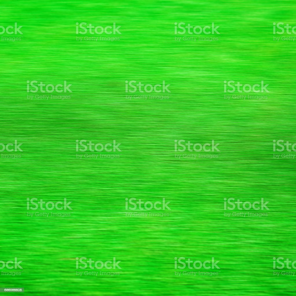 Abstract background blur motion fresh green photo libre de droits
