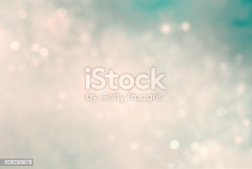 524700656 istock photo Abstract background blur. 526293678