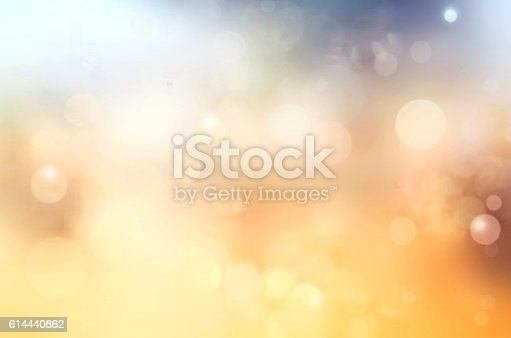 istock Abstract background blur. 614440862