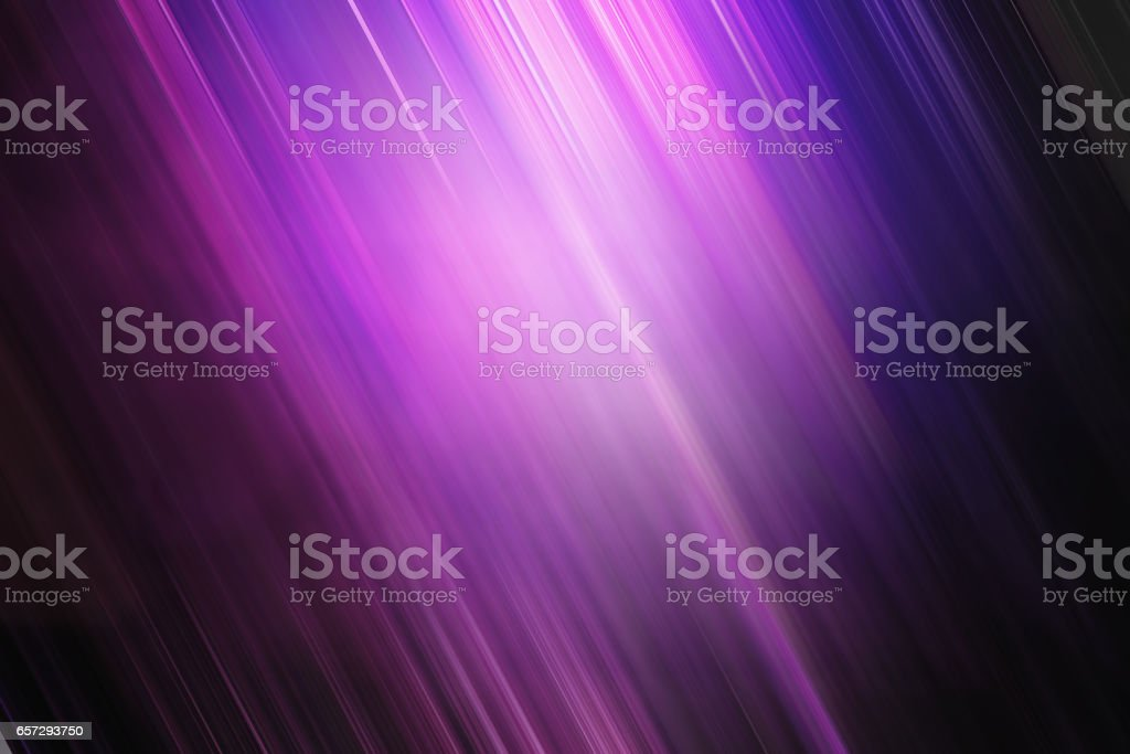 abstract background blur stock photo