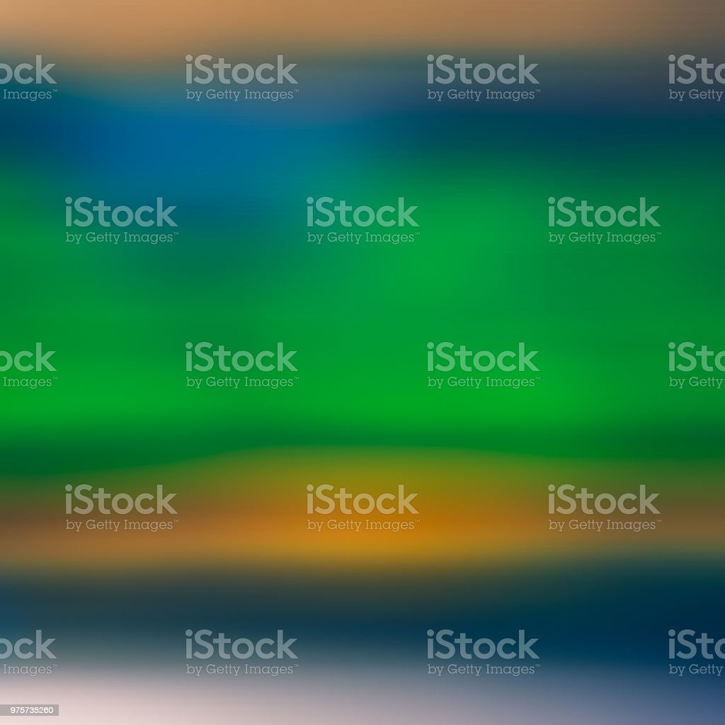 Zusammenfassung Hintergrund - hell farbige vertikale Linien. - Lizenzfrei Abstrakt Stock-Foto