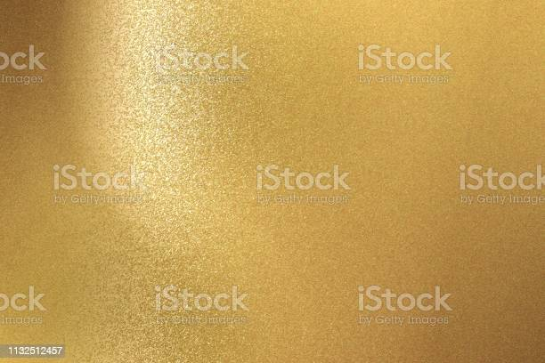 Abstract background brushed gold steel wall texture picture id1132512457?b=1&k=6&m=1132512457&s=612x612&h=l2nhos6qzcvg4ndh1pvwwk621aztcxim hehse4ylv0=