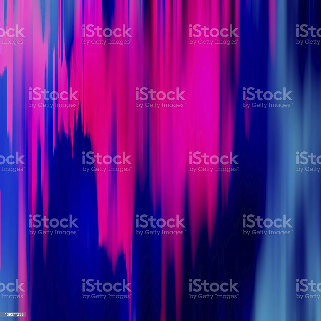 Abstract Background - [Bubblegum] royalty-free stock photo