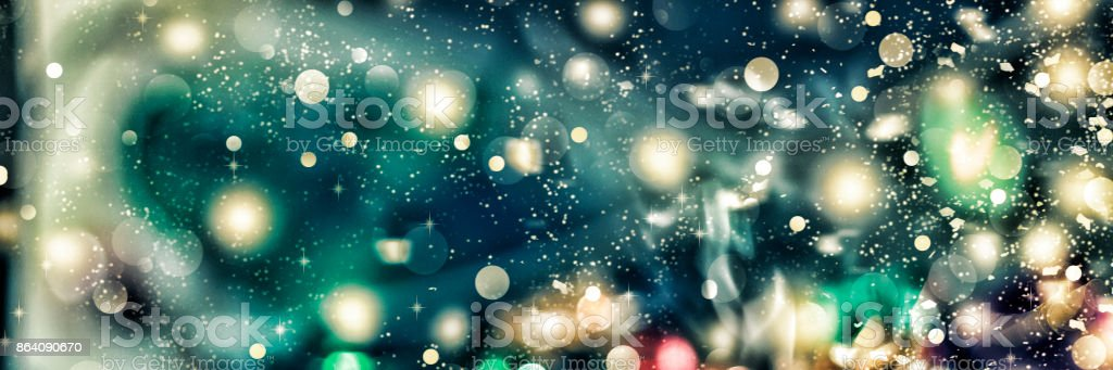 Abstract background. Christmas background, Christmas. royalty-free stock photo