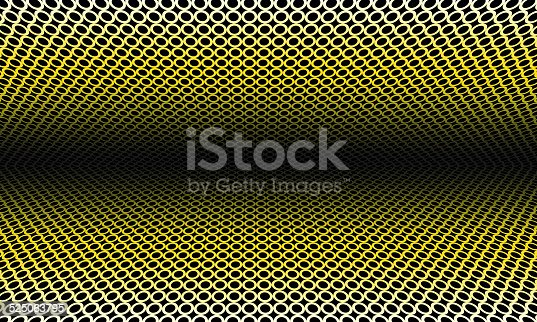 1176496357 istock photo Abstract background circle shape 525063795