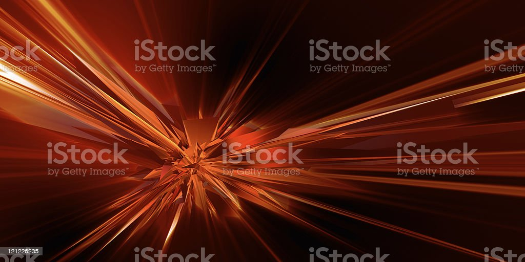 3D abstraction looks like explosion [url=file_closeup.php?id=8233311...