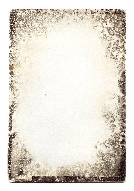 tło abstrakcyjne film border - palić się zdjęcia i obrazy z banku zdjęć