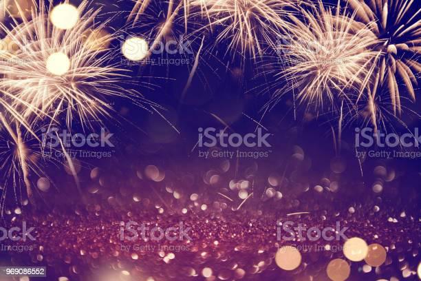 Abstract background fireworks holiday picture id969086552?b=1&k=6&m=969086552&s=612x612&h=qhdilnnbopsmexghndy8kc5rz3ksy3unpapmxxlswek=