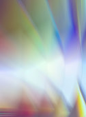 Abstract background for design - photoshop