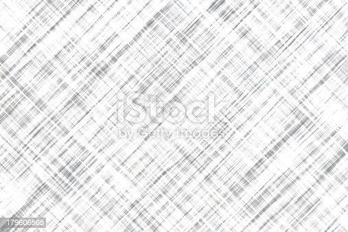 469217930 istock photo abstract background for design 179606565