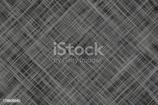 469217930 istock photo abstract background for design 179609340