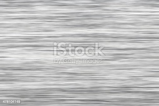 469217930 istock photo abstract background for design 478104149