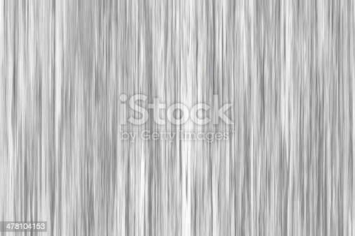 469217930 istock photo abstract background for design 478104153