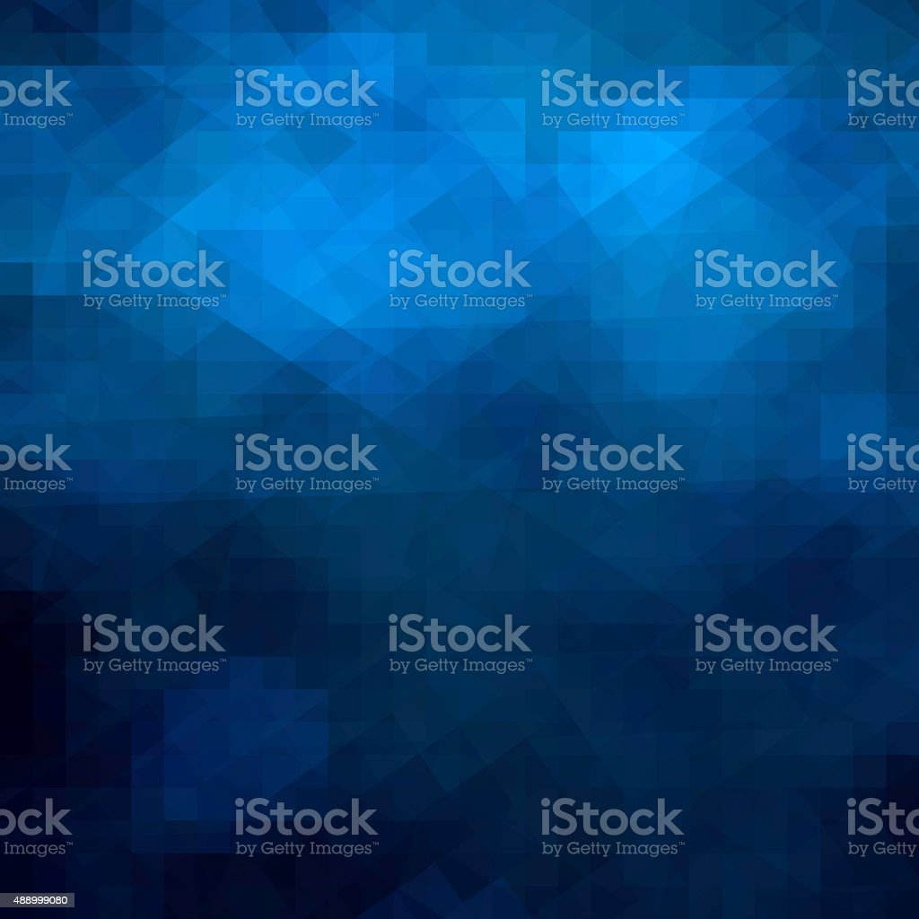Abstract background for design stok fotoğrafı