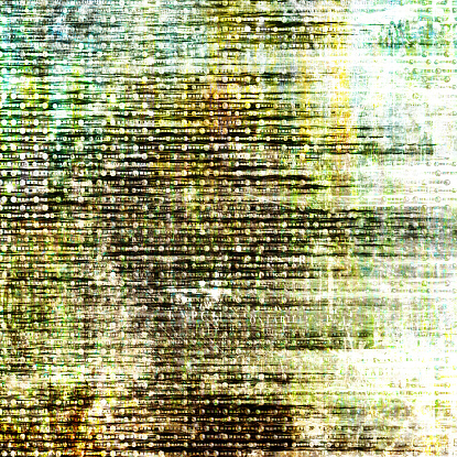 Abstract Background For Design With Space For Text Or Image Stock Photo - Download Image Now