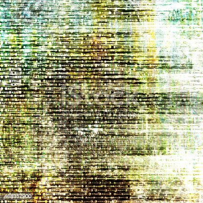 Abstract Background For Design With Space For Text Or Image Stock Photo & More Pictures of 2015