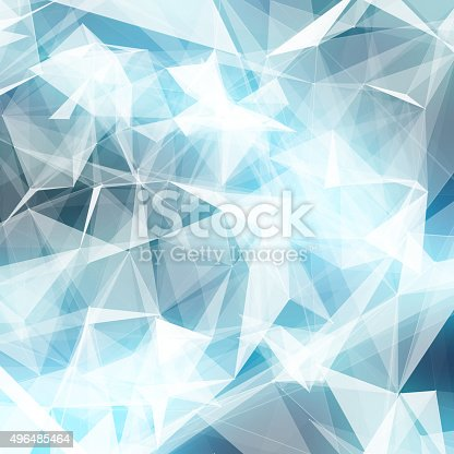 istock Abstract background for use in design 496485464