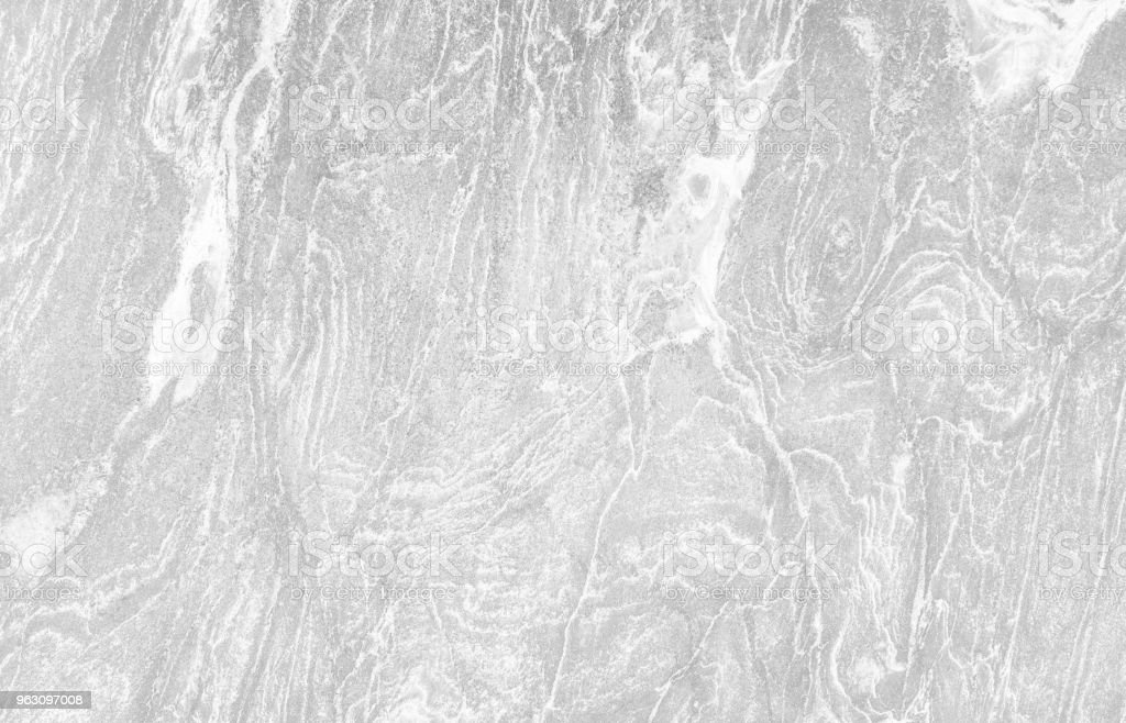 Abstract Background From Natural Grey Marble Texture With Scratched Luxury Wall Vintage Backdrop Stock Photo Download Image Now Istock