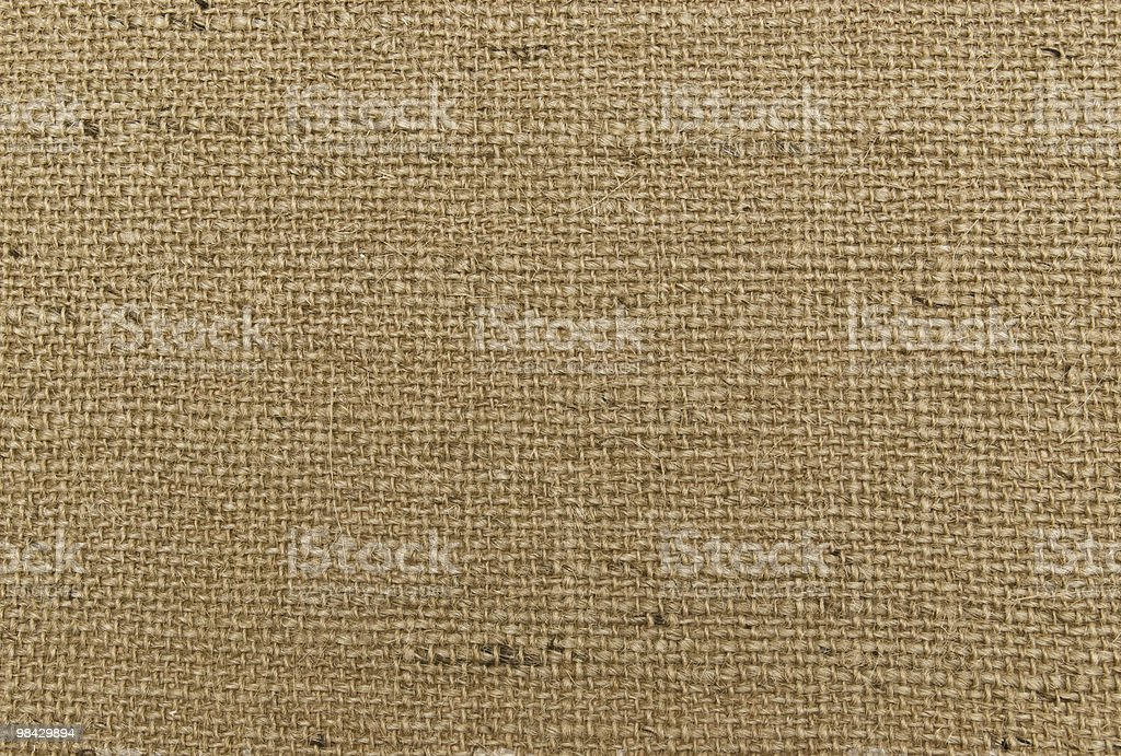 abstract background from natural materials royalty-free stock photo