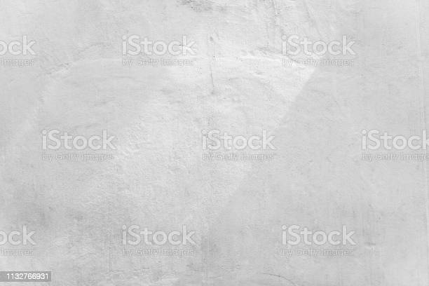 Abstract background from white concrete wall with sunlight light and picture id1132766931?b=1&k=6&m=1132766931&s=612x612&h=nfkiblraxaemhxl9fwxah8 7exqrsec riopvfi75l0=