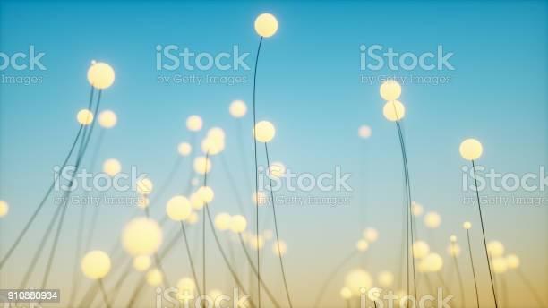Abstract background glowing dots picture id910880934?b=1&k=6&m=910880934&s=612x612&h=rnvbl3tfme6sbnkbjbmqiozyuxdwmememxpe6fihqo0=