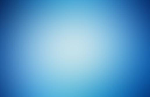 900+ Gradient Background Images: Download HD Backgrounds On Unsplash