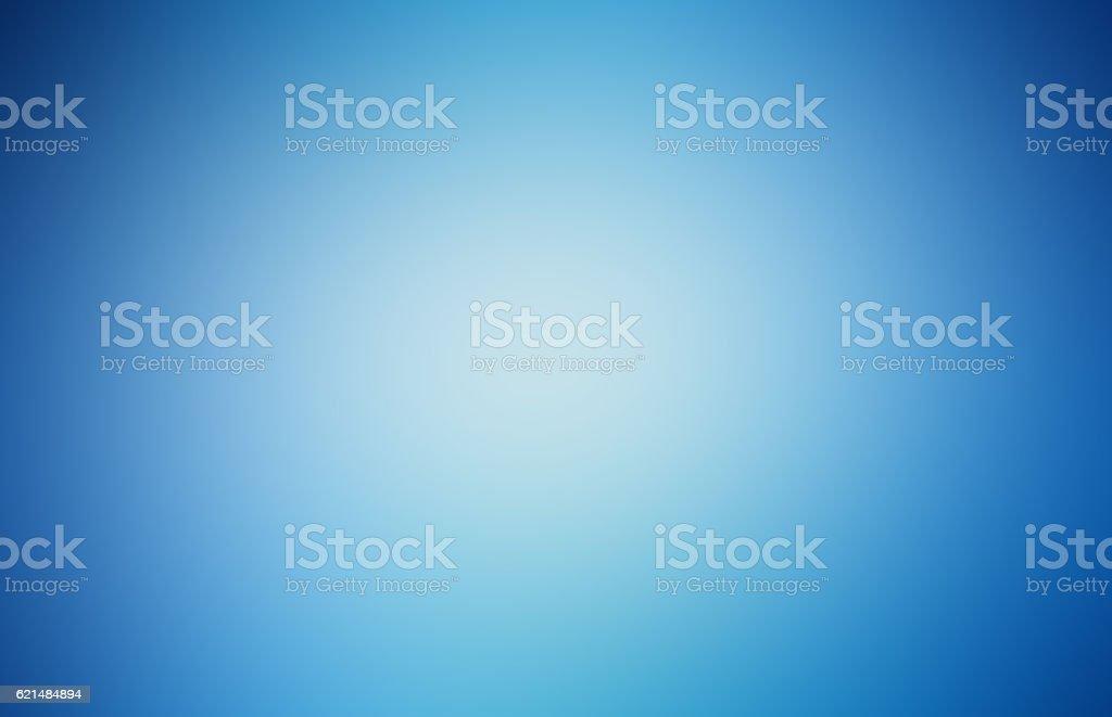 Fondo abstracto verde - foto de stock