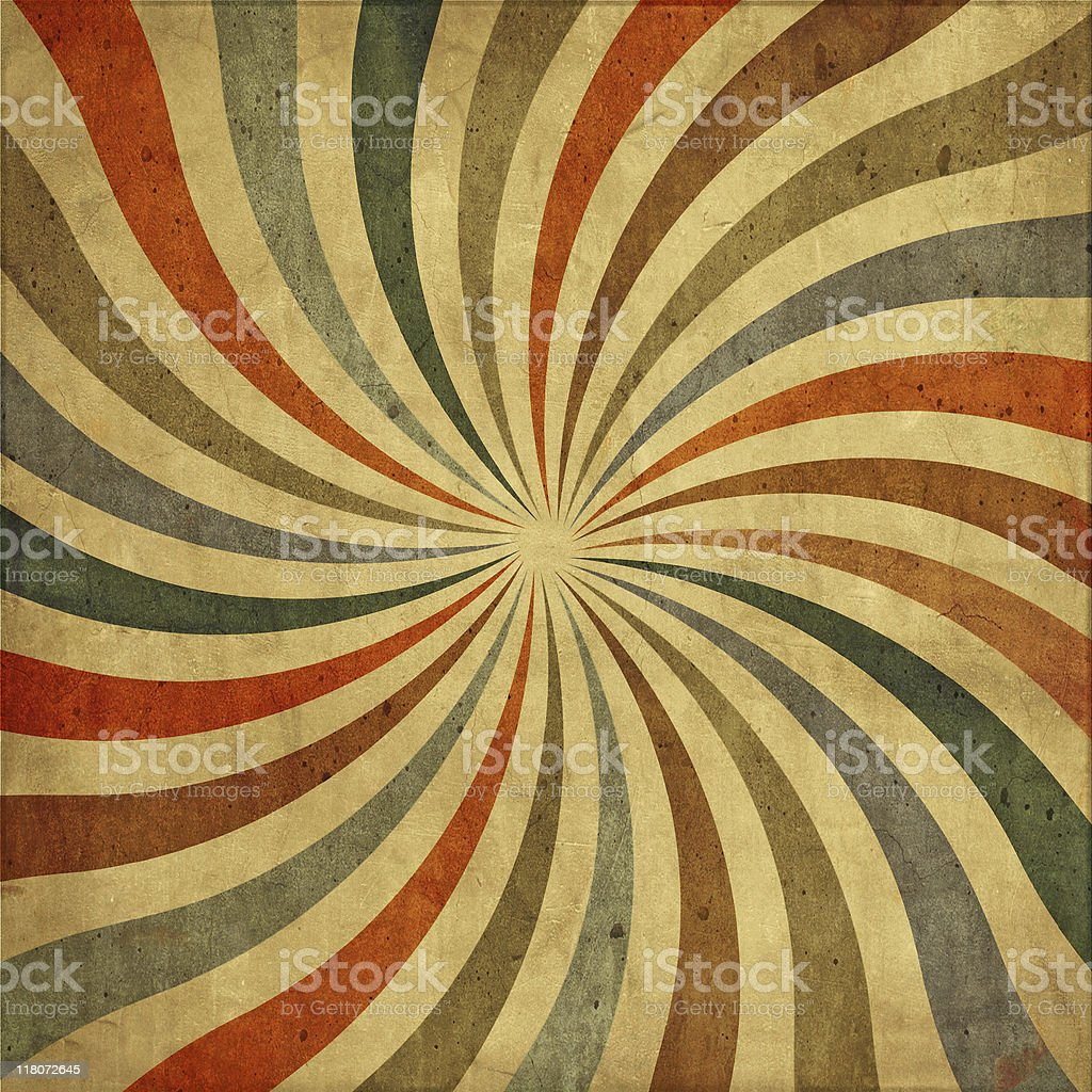 Abstract background image of muted earth tone colors stock photo