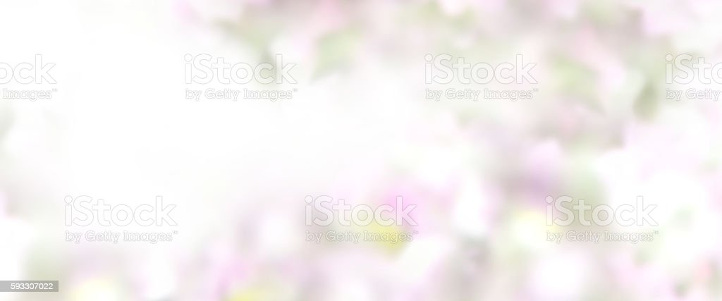 Abstract background in bright pastel colors stock photo