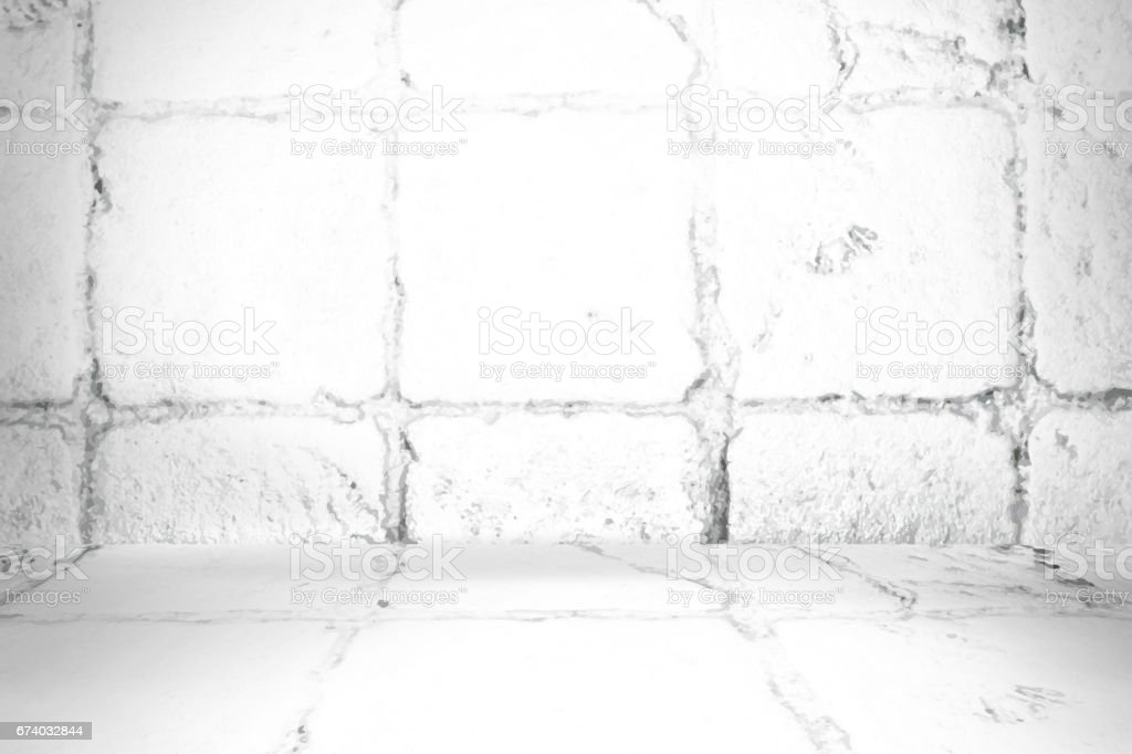 Abstract background in light gray tones royalty-free stock photo