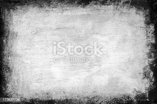 istock Abstract background layer or frame 172637736
