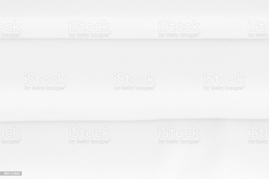 abstract background luxury cloth or liquid wave or wavy folds of grunge silk texture satin velvet material or luxurious Christmas background or elegant wallpaper design, background royalty-free stock photo