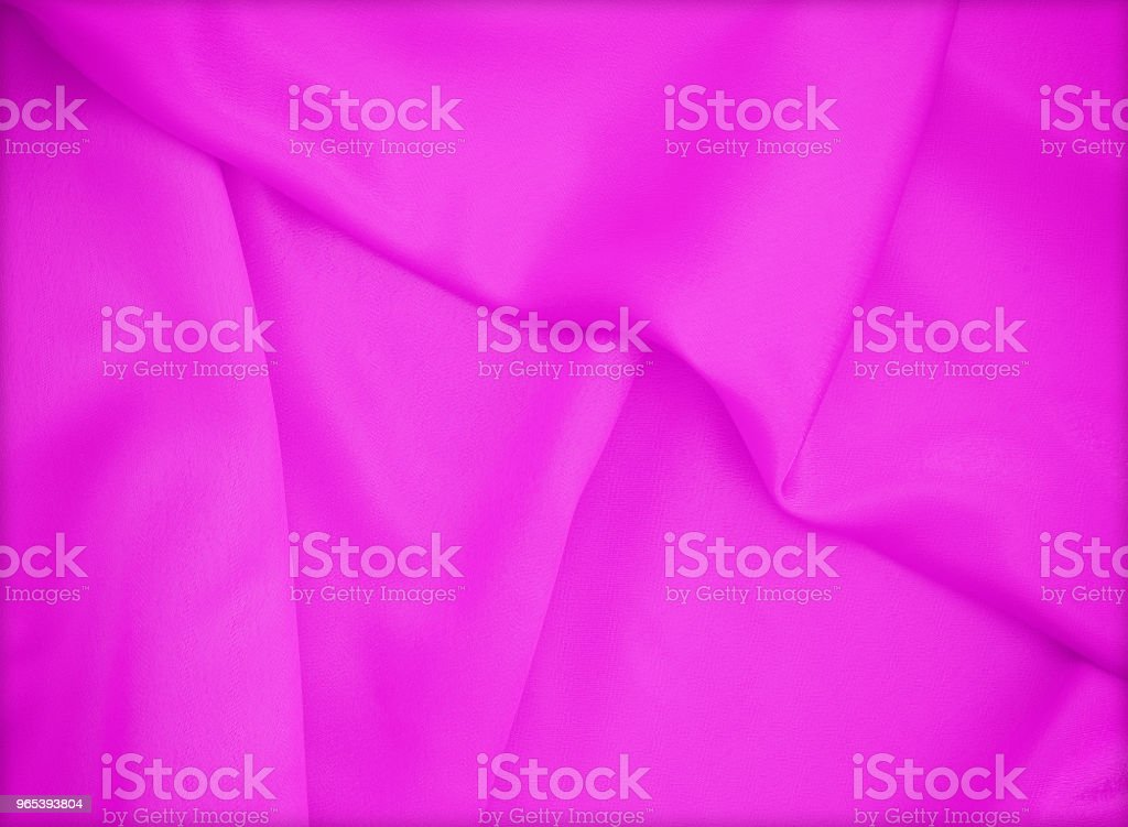 abstract background luxury cloth or liquid wave or wavy folds of grunge silk texture satin velvet material royalty-free stock photo