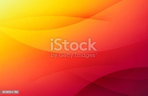 istock Abstract Background Multi Colored 629554780