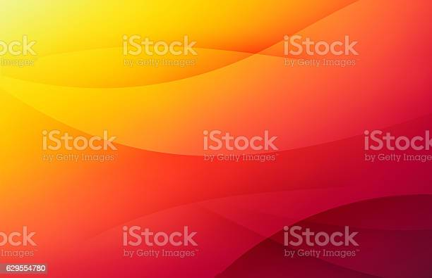 Photo of Abstract Background Multi Colored