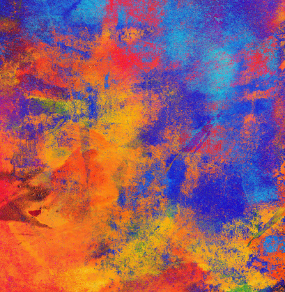 523169768 istock photo Abstract background nature painting 476176737