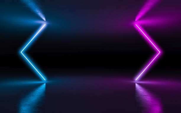 Abstract background neon light picture id1137949994?b=1&k=6&m=1137949994&s=612x612&w=0&h=4vlphfturobuo3y9glfebvxfzuh2wvdlfuemt9 mpvk=