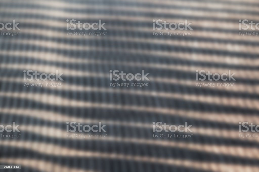 abstract background of geometric blur pattern - Royalty-free Architecture Stock Photo