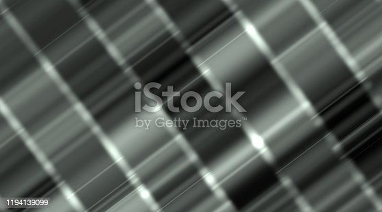 537763543 istock photo Abstract background of metal squares 1194139099