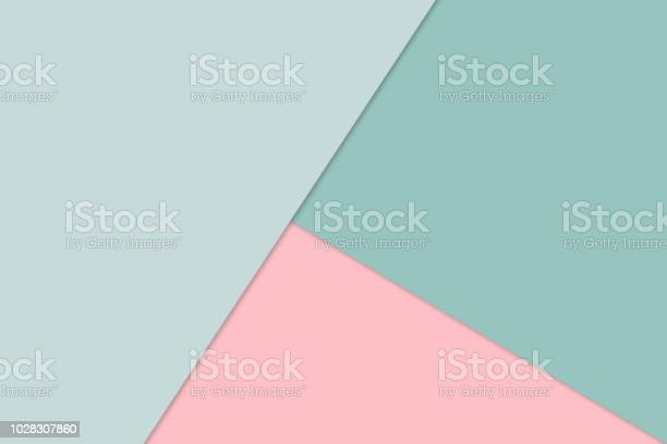 Abstract background of overlapping paper in trendy pastel colors and picture id1028307860?b=1&k=6&m=1028307860&s=612x612&h=qctpm3j7nng1wtjhtcwispksjfde mzsvwx5q23s7oa=