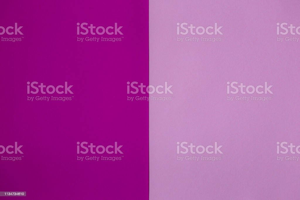 Abstract Background of Overlapping Paper in Trendy Pastel Colors:...