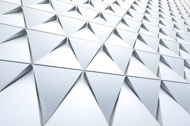 Abstract background of polygonal shape picture id941677650?b=1&k=6&m=941677650&s=612x612&w=0&h=4dzklcegz7ii unl dcihit yzajjccbpgyomvs7gzw=