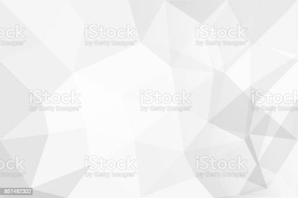 Abstract background of polygons on white background picture id857482302?b=1&k=6&m=857482302&s=612x612&h=x1drkpnbrpzi hsmh4cozjruyanve3xuwi70dnk8zw0=