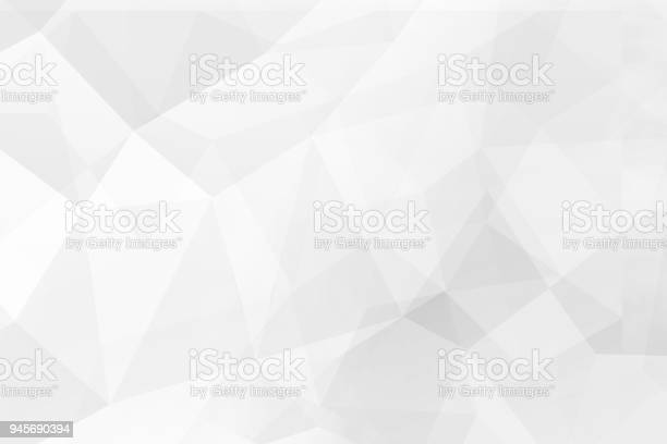 Abstract background of polygons on white background picture id945690394?b=1&k=6&m=945690394&s=612x612&h=h2uwa3827f2iko5h7wurvqhlyvlznm2orpddd25rbq0=