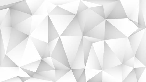 Abstract background of polygons picture id1097894240?b=1&k=6&m=1097894240&s=612x612&w=0&h=bemdfh hcgj0feyk q9biaopeuqm2pb02sc7n1r5nbw=
