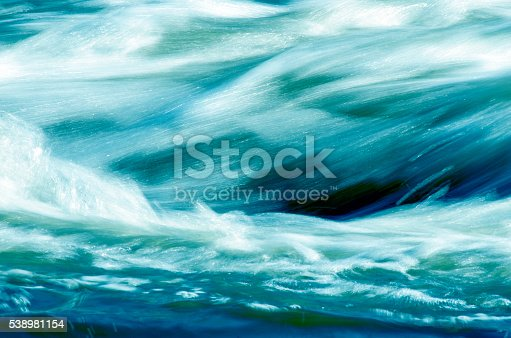 607461154 istock photo abstract background of water 538981154