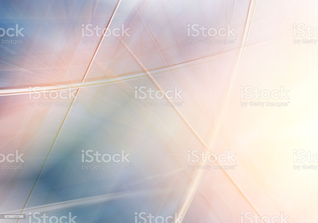 Abstract background on the subject of business. stock photo