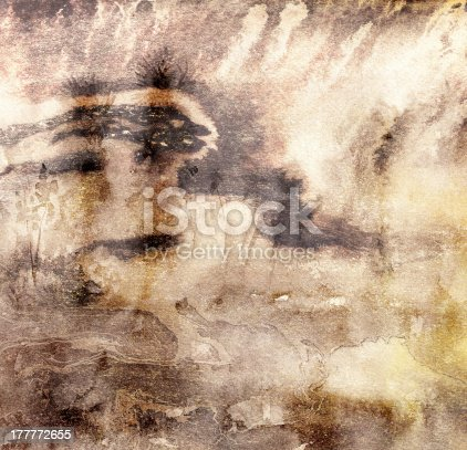 523169768istockphoto abstract background painting 177772655