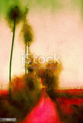 523169768istockphoto abstract background painting 177863127