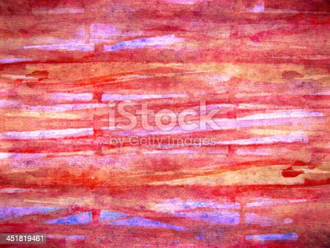 istock abstract background painting 451819461